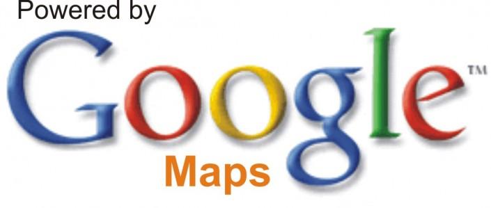 Dodanie Twojej firmy do google maps jest za darmo