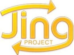 Jing- bezpłatny program do tworzenia screencastów, tutoriali i szkoleń e-learningowych
