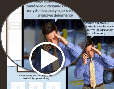 symulacje w szkoleniach e-learningowych