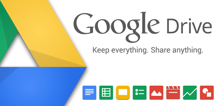 google-drive-705x344 Blog