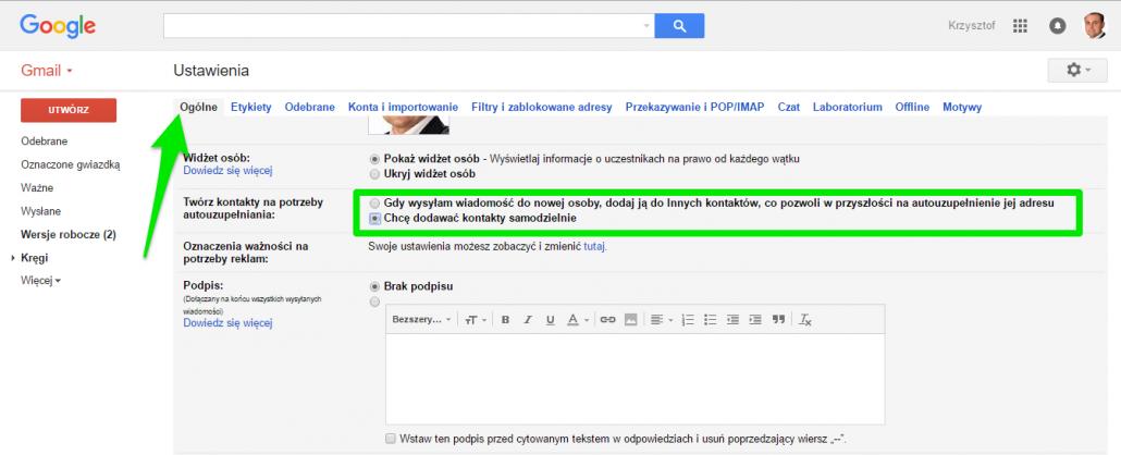 samodzielne-dodawanie-kontaktow.jpg-1030x418 Jak znaleźć kontakty w Gmailu?