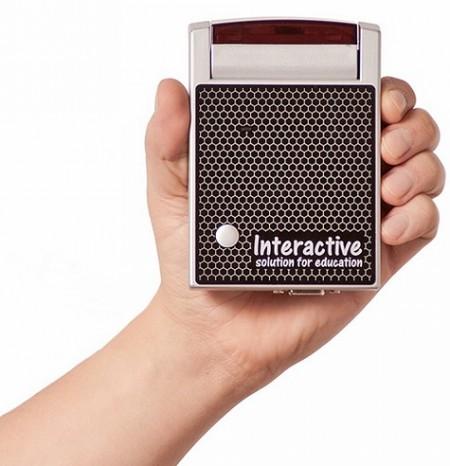 tablica-interaktywna-GoMaxx