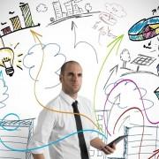 Najlepsze programy do e-learningu w roku 2012