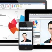 szkolenia e-learningowe z prezentacji power point
