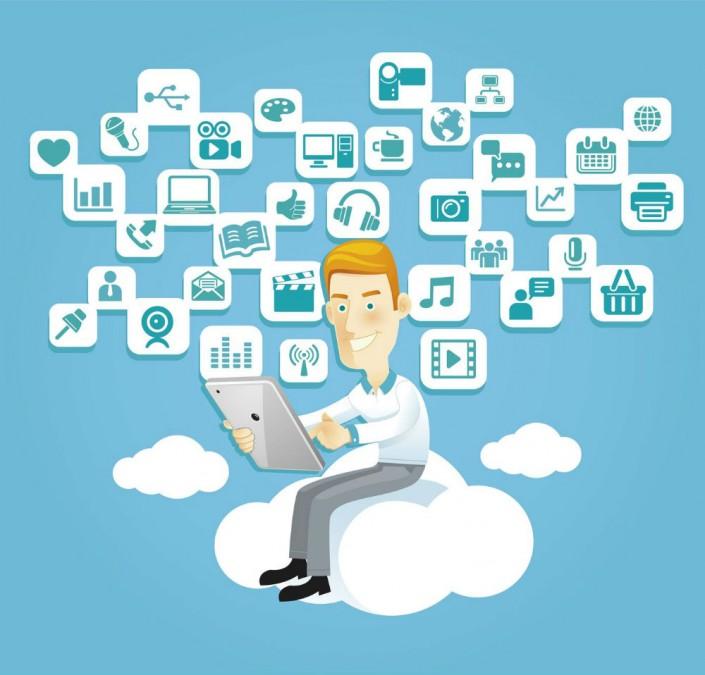narzędzia do e-learningu