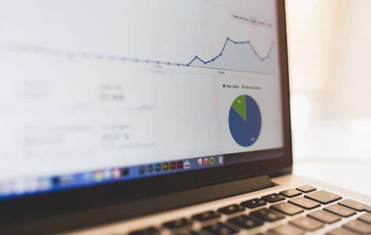 testy i quizy na platformie e-learningowej