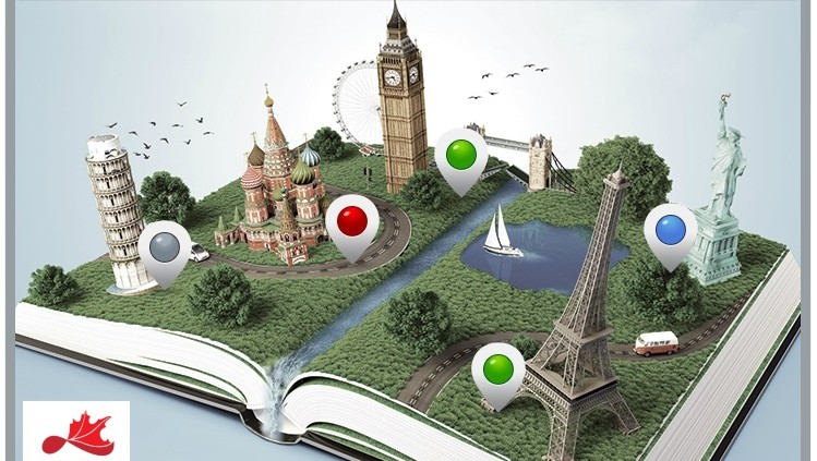 interaktywna gra edukacyjna dla fm klon