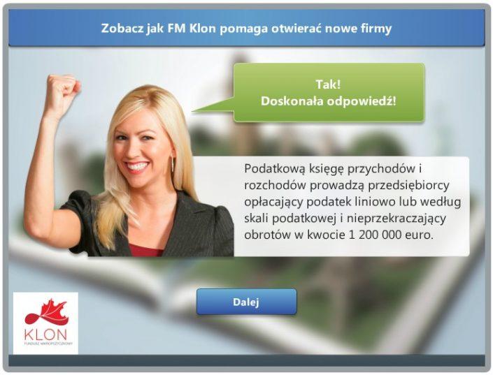 quiz-pfp-1-705x537 Interaktywna gra edukacyjna dla Funduszu Mikropożyczkowego Klon