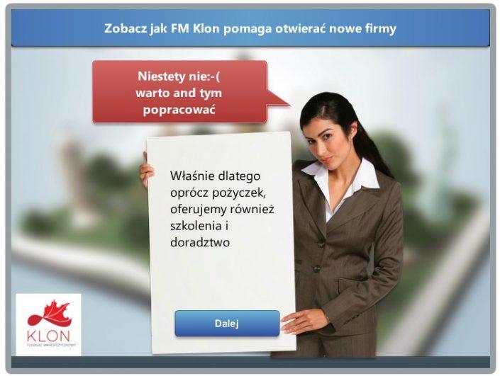 quiz-pfp-3-705x531 Interaktywna gra edukacyjna dla Funduszu Mikropożyczkowego Klon