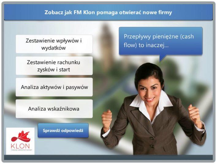 quiz-pfp-4-705x537 Interaktywna gra edukacyjna dla Funduszu Mikropożyczkowego Klon