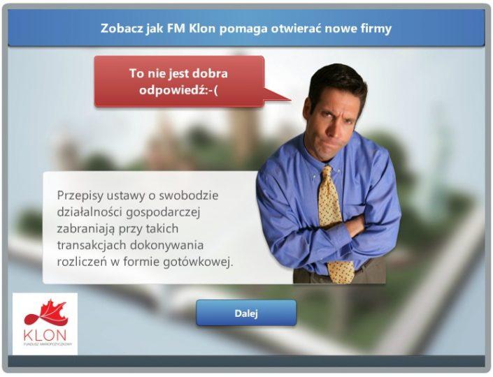 quiz-pfp-6-705x540 Interaktywna gra edukacyjna dla Funduszu Mikropożyczkowego Klon