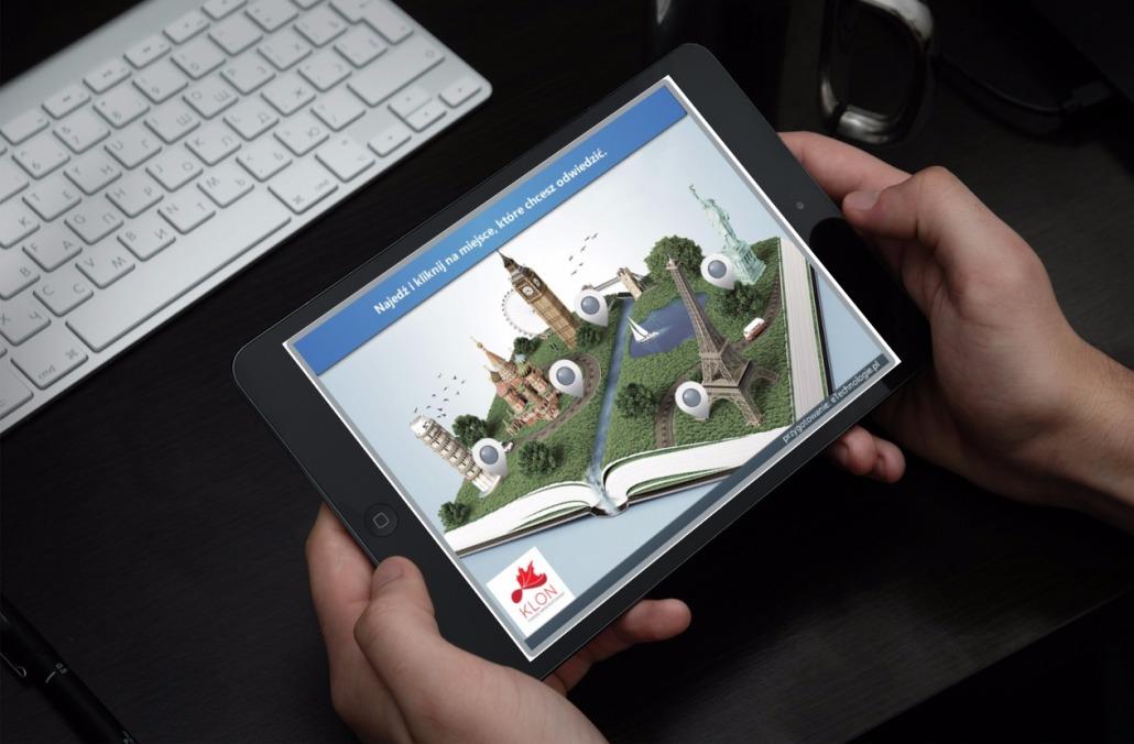 quiz-pfp-7-1030x676 Interaktywna gra edukacyjna dla Funduszu Mikropożyczkowego Klon