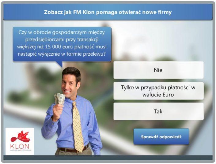 quiz-pfp-705x536 Interaktywna gra edukacyjna dla Funduszu Mikropożyczkowego Klon