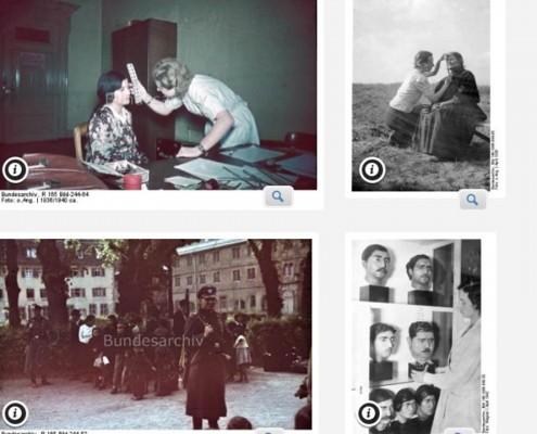 Slajd3-1-495x400 Państwowe Muzeum Auschwitz-Birkenau w Oświęcimiu