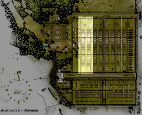 Slajd5-1-495x400 Państwowe Muzeum Auschwitz-Birkenau w Oświęcimiu