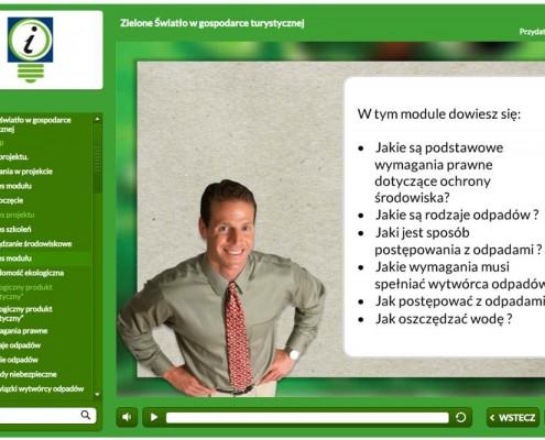forum-elearning-1-495x400 Forum Turystyki Regionów w Szczecinie