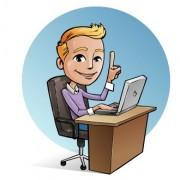 projektowanie kursów e-learniingowych