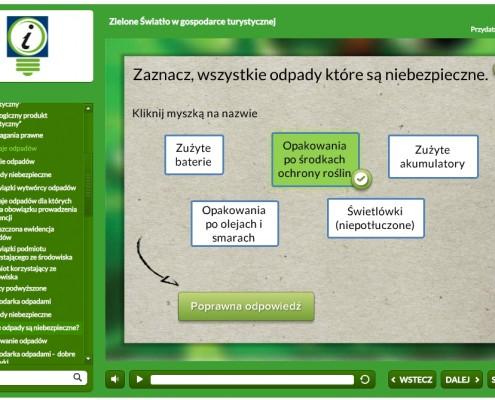 zielone-swiatlo-elearning-495x400 Forum Turystyki Regionów w Szczecinie