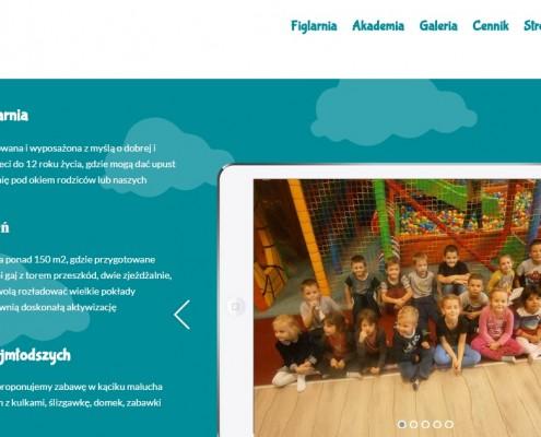 akademia-malucha-3-495x400 Akademia Malucha w Goleniowie