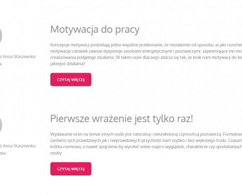 blog-portal-rekrutacyjny-495x400 Portal rekrutacyjny dla Aeiro