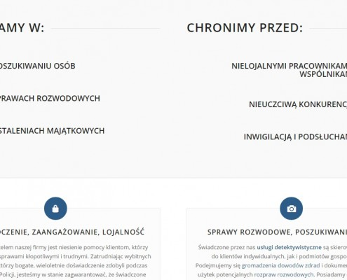detektyw-szczecin-home-495x400 Zoom Usługi detektywistyczne