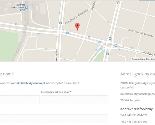 detektyw-szczecin-kontakt-495x400 Zoom Usługi detektywistyczne