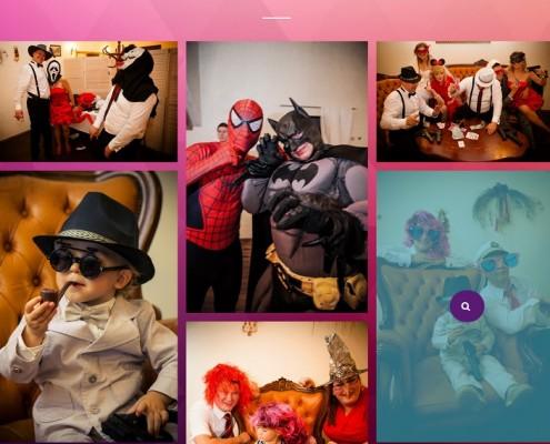 galeria-fotobudka-szczecin-495x400 Avaevent - Fotobudka