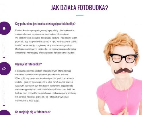 jak-dziala-fotobudka-szczecin-495x400 Avaevent - Fotobudka