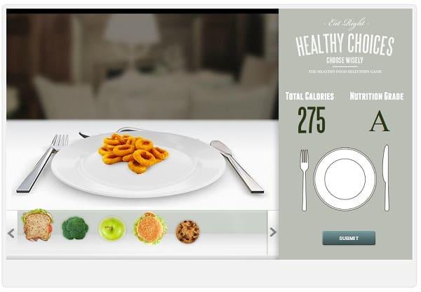 policz-kalorie 10 najciekawszych interakcji w szkoleniach e-learningowych