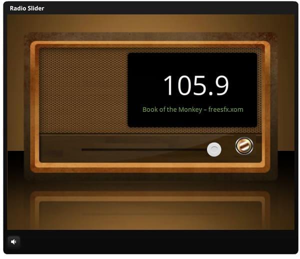 radio 10 najciekawszych interakcji w szkoleniach e-learningowych