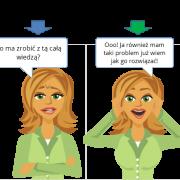Różnice między tradycyjnym i nowoczesnym szkoleniem e-learningowym