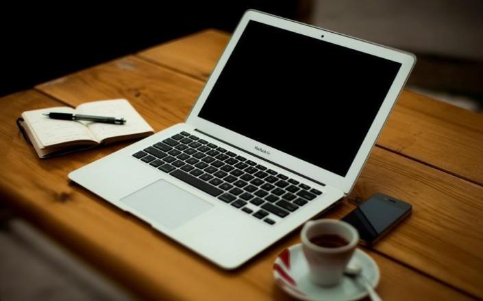 organizacja-webinarow-705x440 Blog