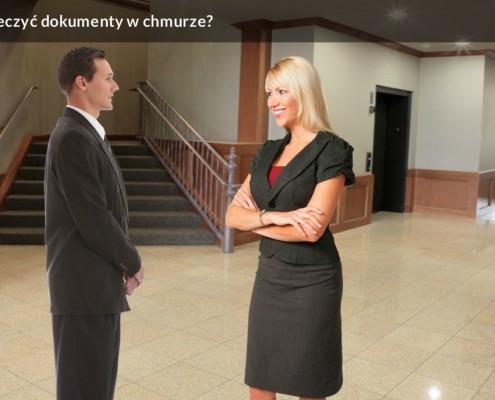 szkolenie-elearning-dialog-marcinem-495x400 Polska Fundacja Przedsiębiorczości