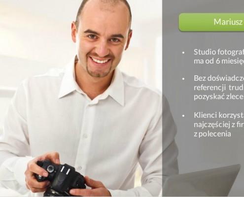 szkolenie-elearning-mariusz-495x400 Polska Fundacja Przedsiębiorczości