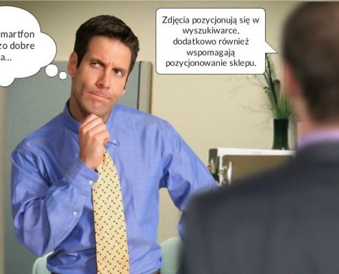szkolenie-elearning-marketing-interentowy-495x400 Polska Fundacja Przedsiębiorczości