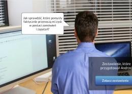 szkolenie-elearning-marketing-interentowy-zestawienie-260x185 Zakończyliśmy wdrożenie szkoleń e-learningowych dla Polskiej Fundacji Przedsiębiorczości.