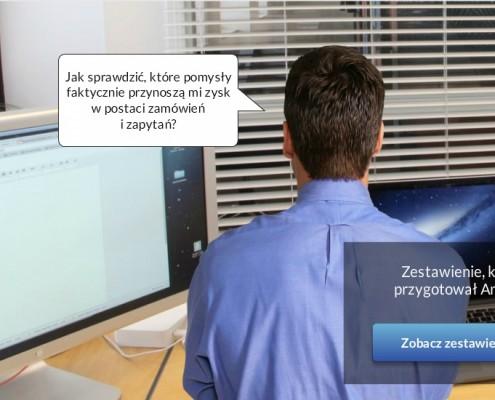 szkolenie-elearning-marketing-interentowy-zestawienie-495x400 Polska Fundacja Przedsiębiorczości