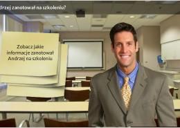szkolenie-elearning-marketing-internetowy-3-260x185 Szkolenia e-learningowe