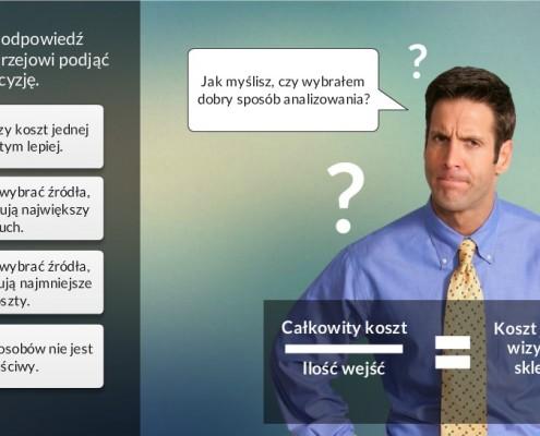 szkolenie-elearning-marketing-internetowy-495x400 Polska Fundacja Przedsiębiorczości