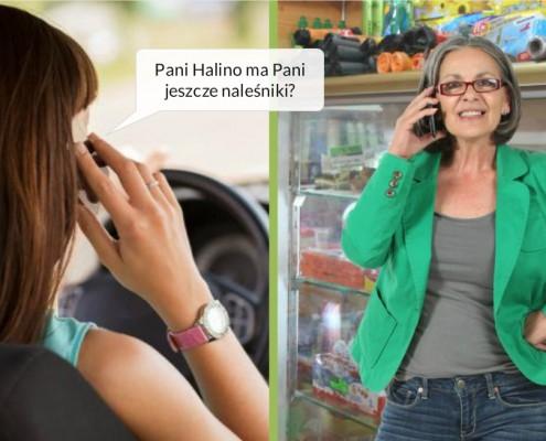 szkolenie-elearning-marketing-internetowy-dialog-495x400 Polska Fundacja Przedsiębiorczości