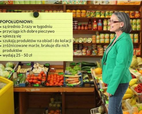 szkolenie-elearning-marketing-internetowy-segmentacja-495x400 Polska Fundacja Przedsiębiorczości