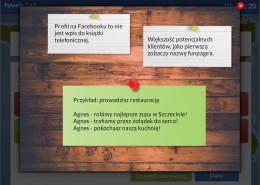 szkolenie-elearning-odkryj-tajemnice-2-260x185 Zakończyliśmy wdrożenie szkoleń e-learningowych dla Polskiej Fundacji Przedsiębiorczości.