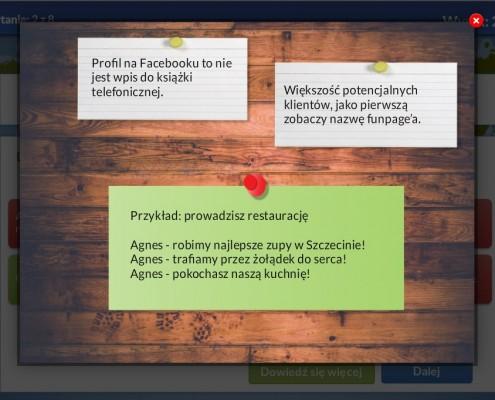 szkolenie-elearning-odkryj-tajemnice-2-495x400 Polska Fundacja Przedsiębiorczości