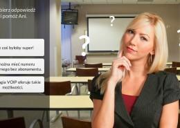 szkolenie-elearning-voip-260x185 Zakończyliśmy wdrożenie szkoleń e-learningowych dla Polskiej Fundacji Przedsiębiorczości.
