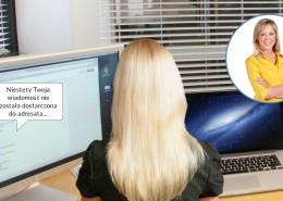 szkolenie-elearning-wiadomosc-260x185 Szkolenia e-learningowe