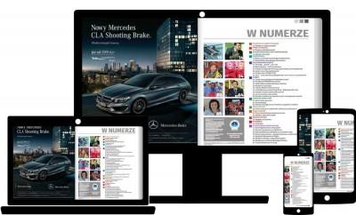 interaktywny magazyn natablety ismartfony