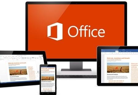 office 365 dla szkół