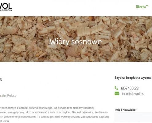 dawol-biomasa-2-495x400 Dawol - Biomasa ekologiczna