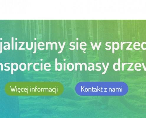 dawol-biomasa-495x400 Dawol - Biomasa ekologiczna