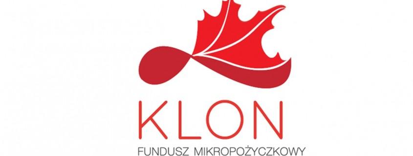 Logo projektu FM Klon